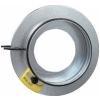 Continental Fan COMMERCIAL IRIS Duct Damper
