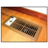 Suncourt Flush Fit REGISTER BOOSTER FAN