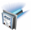 Fresh-Aire APCO UV-C Lamp with CARBON ODOR Cells