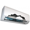 Fresh-Aire MINI UV LIGHT System