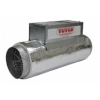 TUTCO In-Line DUCT HEATER