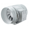Economy MIXED FLOW IN-LINE Duct Fan 2 Speed