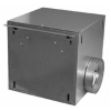 Soler & Palau FFC400 / FFC 500 / FFC700 COMMERCIAL In-Line Ventilation Fan