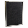 "Permatron 2"" DE2 High Efficiency Electrostatic Air Filter"