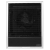 MARKEL / TPI 3420 Heavy Duty Fan WALL HEATER