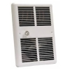 MARKEL / TPI 3200 Series Mid-Sized Fan WALL HEATER