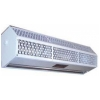 LOW PROFILE Air Curtain HEAT 208V - 600V THREE PHASE