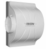 Trion CB300 FLOW-THROUGH BY-PASS Evaporative Humidifier