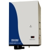 Trion CFS-20 STEAM HUMIDIFIER 120V