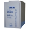 Trion Air Bear RIGHT ANGLE Media Air Cleaner