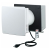 SINGLE ROOM ERV Ventilator DUCTLESS