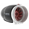 Vortex SILENT HIGH VELOCITY Mixed Flow Fan
