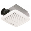 Continental Fan ECONOMY Bath Exhaust Fan