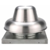 FLO AIRE Roof / Wall Exhaust Fan DOWNBLAST DIRECT DRIVE