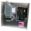 FRESH AIR Ventilation Control Panel  - Exhaust Fan Relay