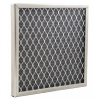 Permatron HIGH EFFICIENCY Electrostatic Air Filter